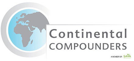 Continental Compounders